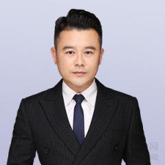 申志刚律师团队