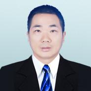 姚志友律师