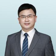 汪志华律师
