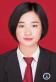 蔡亚律师律师