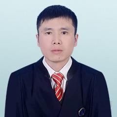 高永春律师