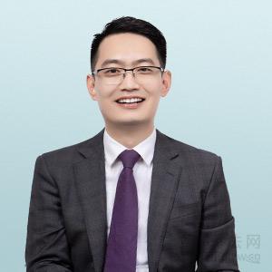楊大偉律師