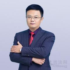 吴伟律师团队