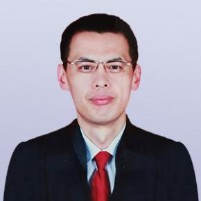 刘烛天律师