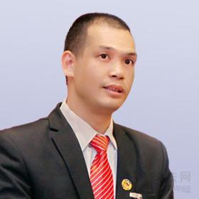 张中强律师