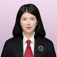 魏娜律师团队