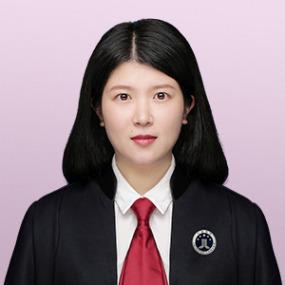 苍南县魏娜律师