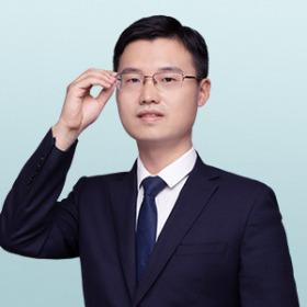 冀黎律师团队