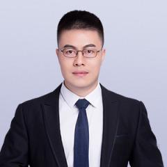沈媛加盟维权律师团队