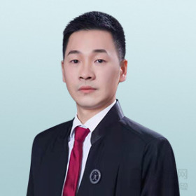 刘国熊律师