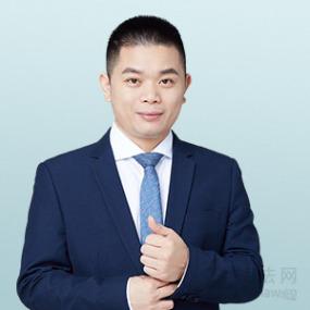 上城区陈远星律师