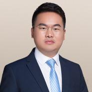 徐小祥律师团队