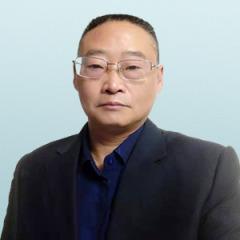 李忠林律师