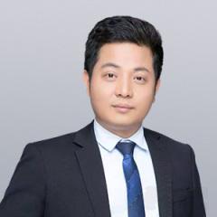 陈世炫律师