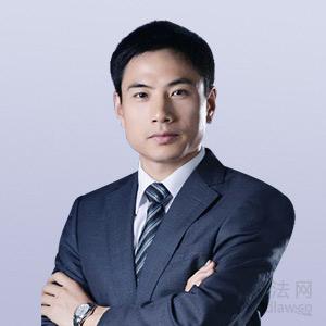 杨文宏律师