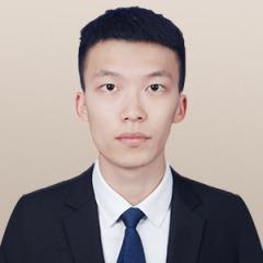 赵诗文律师
