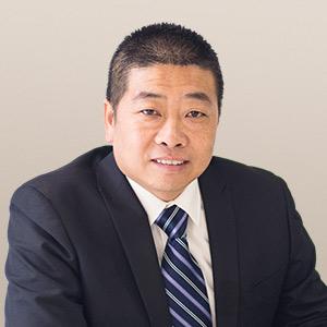 黄胜军律师
