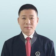 黄志国律师