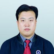 王朝威律师