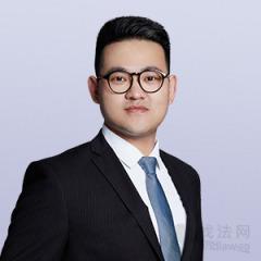耿国强律师