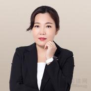 王志辉团队律师
