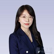 林叶丽律师团队