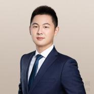徐丹阳律师