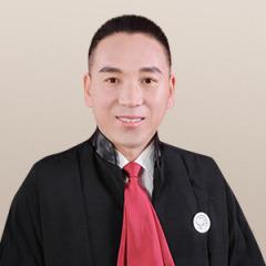 王志刚律师团队