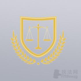祝龙章律师