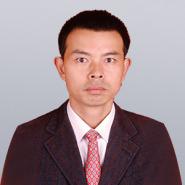 刘战锋律师
