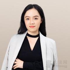 罗燕凤律师