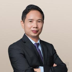 彭国军律师