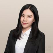 严珊珊律师团队