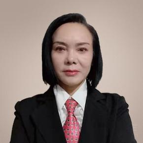 麻侦贤律师