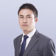 刘必云律师