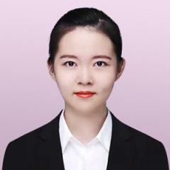 杨少妹律师