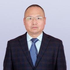 吴积仁律师