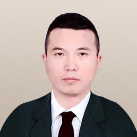 尹维东律师