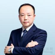 李庭江律师