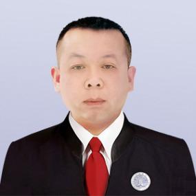祥云县罗珍国律师