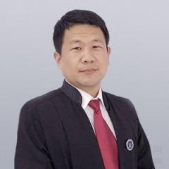 姜世鹏律师团队