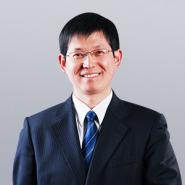 范志强律师