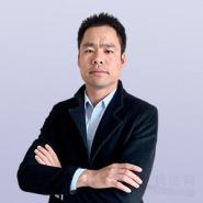 何明孟律师