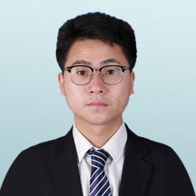 张志余律师