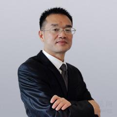 梁登俊律师