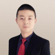 杨茗渊律师团队