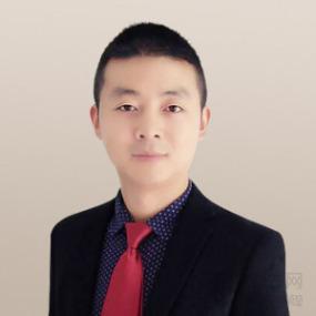 盐亭县杨茗渊律师