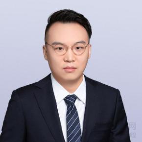 王宇航律师