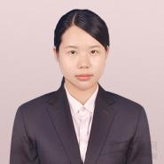 朱小若律师