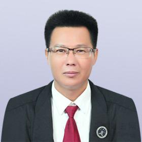 黄蕃海律师